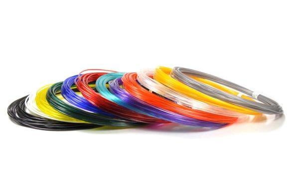 UNID PRO пластик для 3д ручки