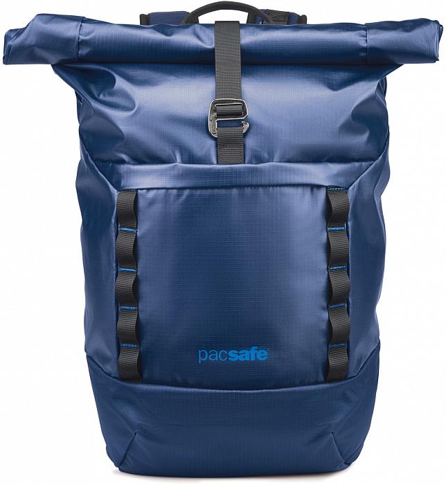 рюкзак-антивор Pacsafe Dry Lite 30L