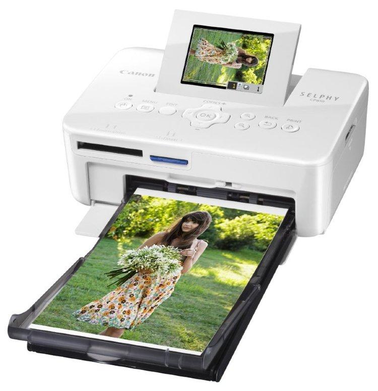 оригинальной принтер дешевая фотопечать голова имеет