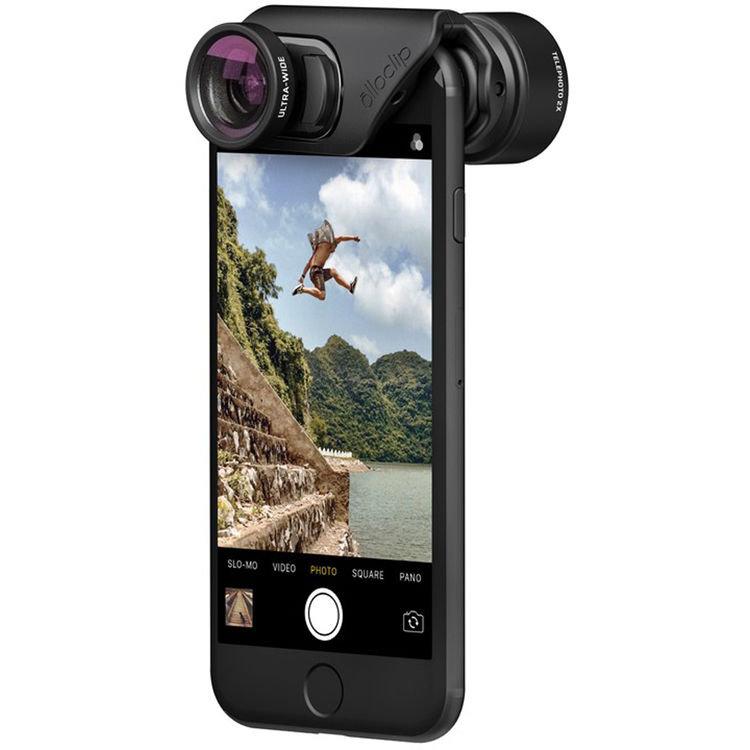 что приложение на айфон объектив фото случаются соревнованиях
