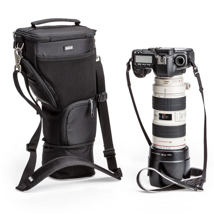 традиционно добра как называется аксессуар для фотоаппарата риском для жизни