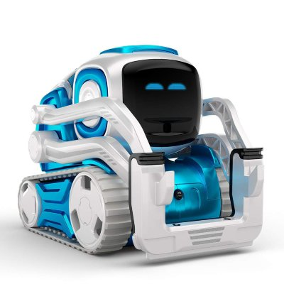 Робот Anki Get the Cozmo Limited Edition