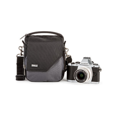 Сумка для фотоаппарата Think Tank Mirrorless Mover 10
