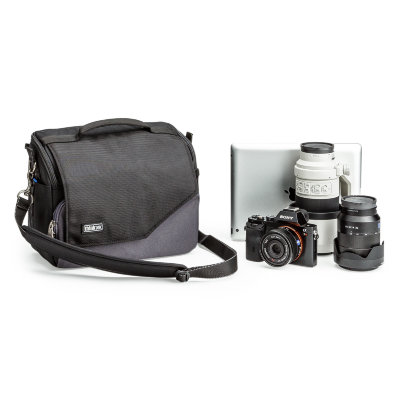 Сумка для фотоаппарата Think Tank Mirrorless Mover 30i