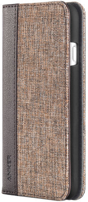 Чехол Anker ToughShell Elite Brown для iPhone 8/7 A7060081