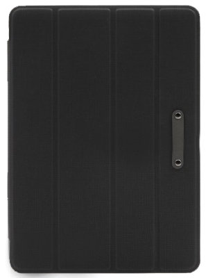 Чехол Mokka Nomi Case Black для iPad Pro 10.5''