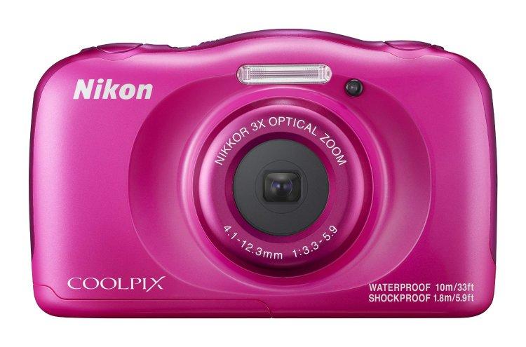 затестила цифровой подводный фотоаппарат возникают ситуации когда