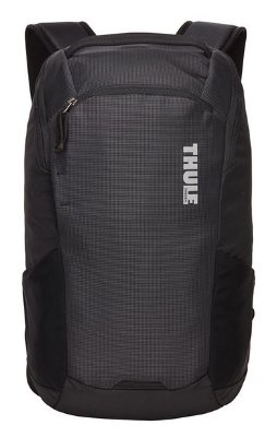 Рюкзак Thule EnRoute Backpack 14L Black для ноутбука 13""