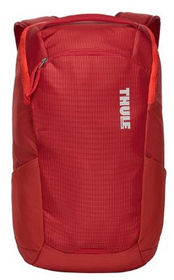 Рюкзак Thule EnRoute Backpack 14L Red Feather для ноутбука 13""