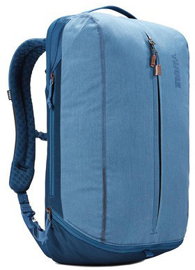 "Рюкзак для ноутбука 15"" Thule Vea Backpack 21L Light Navy (TVIH-116)"