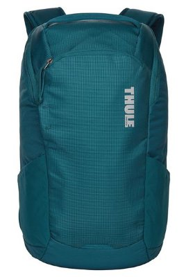 Рюкзак Thule EnRoute Backpack 14L Teal для ноутбука 13""