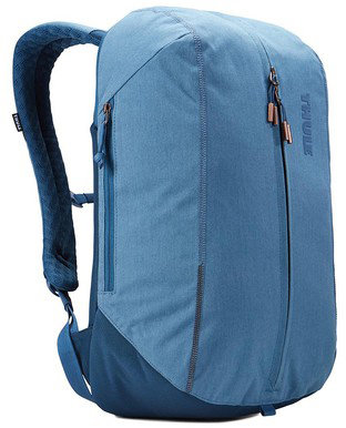 "Рюкзак для ноутбука 15"" Thule Vea Backpack 17L Light Navy (TVIH-115)"