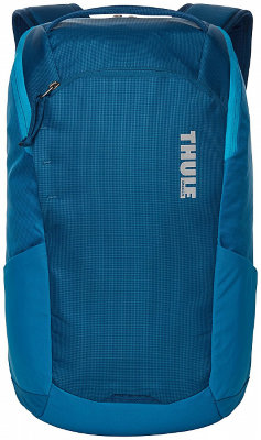 Рюкзак Thule EnRoute Backpack 14L Poseidon для ноутбука 13""