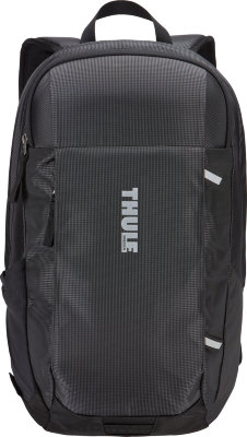 Рюкзак Thule EnRoute Backpack 18L Black для ноутбука 15""