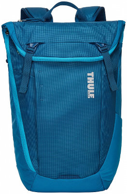 Рюкзак Thule EnRoute Backpack 20L Poseidon для ноутбука 14""