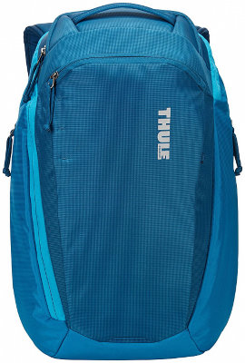 Рюкзак Thule EnRoute Backpack 23L Poseidon для ноутбука 15""