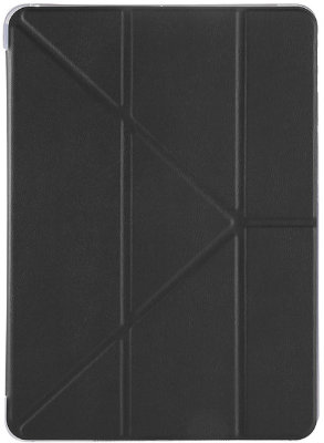 Чехол-книжка Baseus Jane Y-Type Leather Case Black для iPad Pro 12.9""