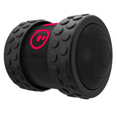 Умный робот Sphero Darkside Ollie