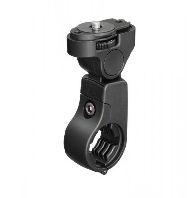 Крепление на руль и трубы Sony VCT-HM1 Handlebar Mount Kit для Sony Action Cam