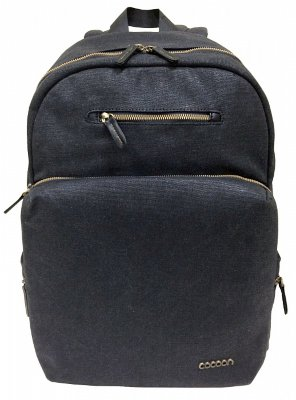 "Рюкзак для ноутбука 16"" Cocoon Innovations Urban Adventure Backpack (MCP3404BK)"