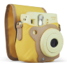 Чехол для Fujifilm Instax Mini 9 и Mini 8 — Instax Case Yellow