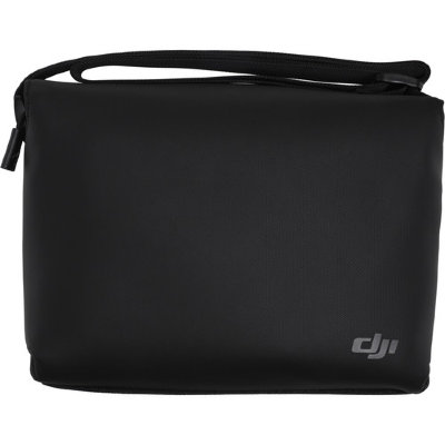 Сумка DJI Shoulder Bag для DJI Spark / DJI Mavic Pro Quadcopter